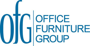Office Furniture Group