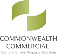 Commonwealth-Commercial