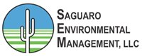 Saguaro Environmental Management
