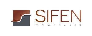 Sifen Inc
