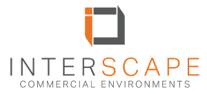 interscape-commercial-environments