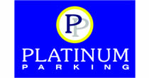 platinum-parking