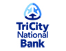 tri-city-national-bank