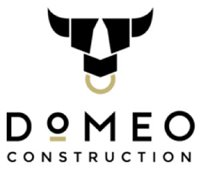 DoMEO Construction