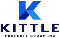 kittle-property-group
