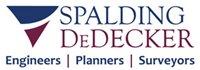 Spalding DeDecker
