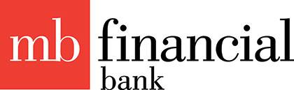 MB Financial