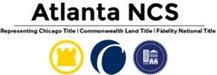 Atlanta NCS