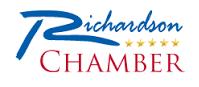 richardson-chamber