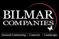 bilmar-companies