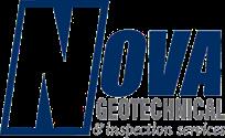 nova-geotechnical-inspection-services