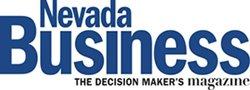 nevada-business-magazine