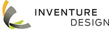 Inventure Design