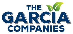 The Garcia Companies