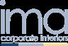 ima-corporate-interiors