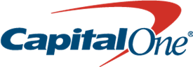 Capital One Commercial Bank