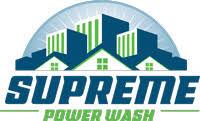 supreme-power-wash