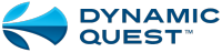 dynamic-quest