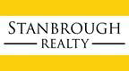 stanbrough-realty-company