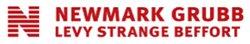 Newmark Grubb Levy Strange Beffort