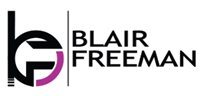 Blair-Freeman