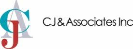 cj-and-associates