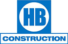 hb-construction
