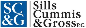 Sills Cummis and Gross