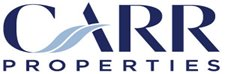 carr-properties