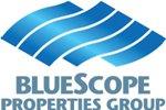 BlueScope Properties