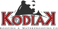 Kodiak Roofing