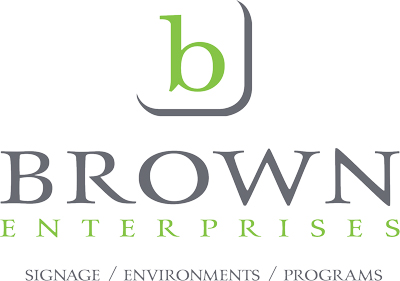 brown-enterprises