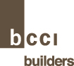 bcci-construction
