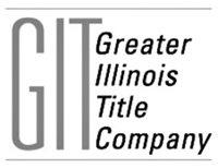Greater Illinois Title