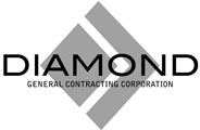Diamond General Contracting
