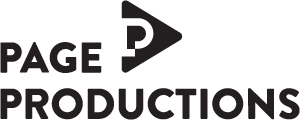 page-productions