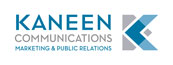 Kaneen Communications