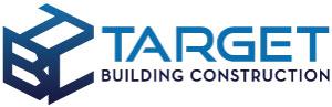 target-building-construction
