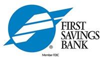 first-savings-bank