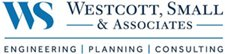 westcott-small-associates