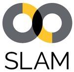 slam-collaborative