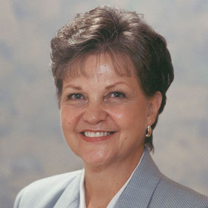 Linda G. Hollemon