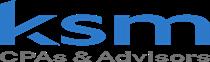 katz-sapper-miller