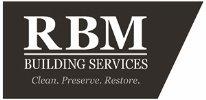 rbm-building-services