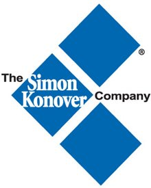 simon-konover-company
